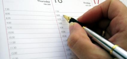 kalender-eintrag.jpg