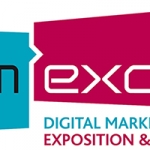 dmexco-banner
