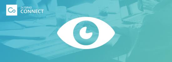 Infografik-Monitoring-Artikelbild