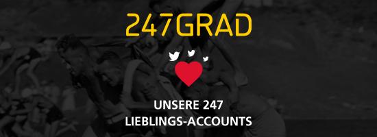 FFFriday_247GRAD