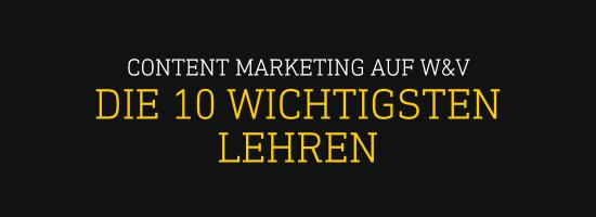 ContentMarketingWV