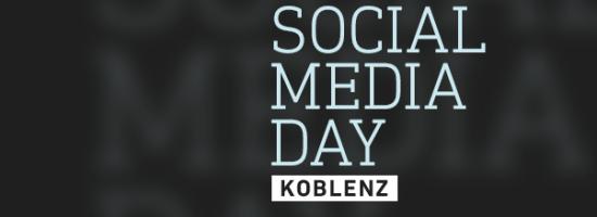 Insta-socialmediaday