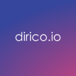 dirico.io - Social-Media und Content-Marketing für Teams