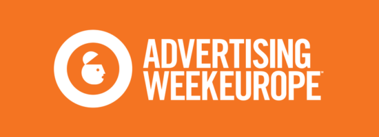 Advertising Week Europe