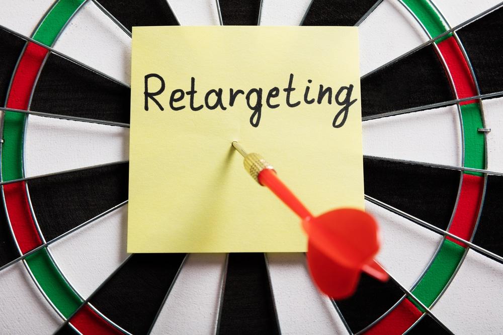 Retargeting: Zielsicher zum Ergebnis