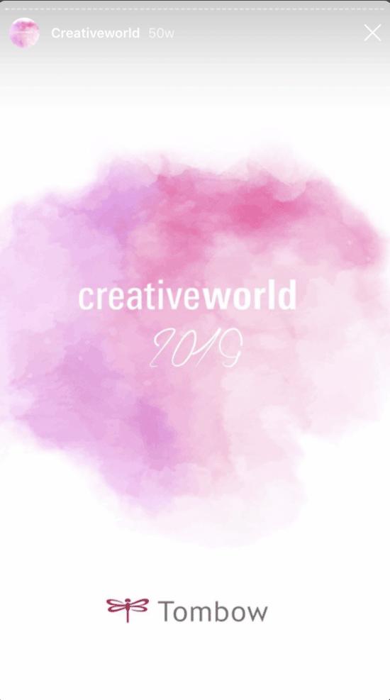 Mit zusätzlichen Apps und Tools werdet auch ihr zu Designern
